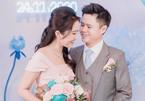 Đám cưới Phan Thành sẽ được live-stream trong nhóm kín