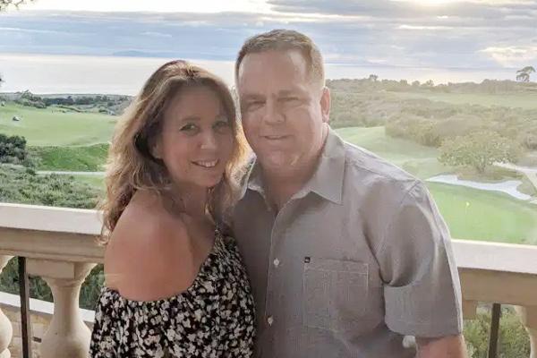 Nhân viên y tế Mỹ tử vong sau khi tiêm đủ 2 liều vắc xin Covid-19