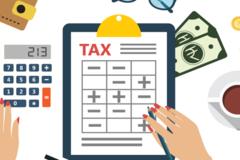 16 khoản được miễn thuế thu nhập cá nhân năm 2021