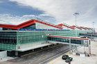 Điều chuyển hướng các chuyến bay ở sân bay Vân Đồn để chống dịch Covid-19