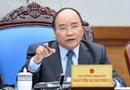Thủ tướng triệu tập họp khẩn về Covid-19 tại nơi tổ chức Đại hội Đảng