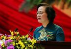 Toàn văn bài tham luận của Thứ trưởng Nội vụ Phạm Thị Thanh Trà tại Đại hội XIII