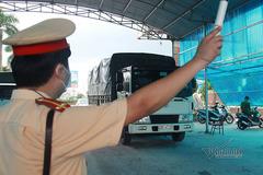 Quảng Ninh truy vết 100 người liên quan ca Covid-19 phát hiện dương tính khi sang Nhật