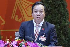 Tham luận của Đảng bộ Khối các cơ quan Trung ương tại Đại hội XIII
