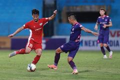 Viettel face tough draw in AFC Champions League