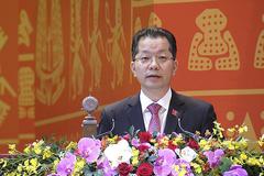 Tham luận của Đoàn đại biểu Đảng bộ thành phố Đà Nẵng
