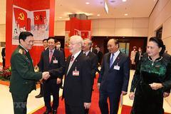 Bước ngoặt phát triển kinh tế số từ phát biểu của Tổng bí thư