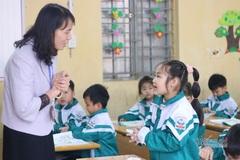 Giáo dục tuần qua: Hàng loạt 'sự cố' với người thầy