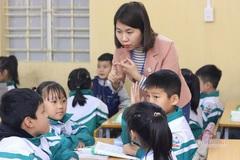 Nghệ An: Giáo viên Tiếng Anh phải thi TOEIC