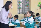 Hải Dương đề xuất cho học sinh nghỉ hết 14/3
