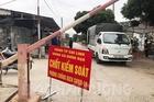 Nhiều ca Covid-19 cộng đồng, Thủ tướng yêu cầu phong tỏa TP Chí Linh