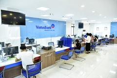 VietinBank gia hạn chương trình 'Vay ưu đãi, lãi tri ân'