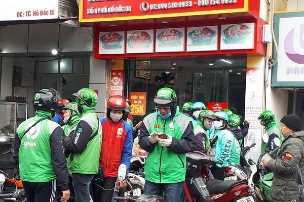 Vietnam takes advantage of opportunities in digital economy