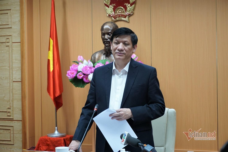 Hải Phòng, Hải Dương, Quảng Ninh thêm 14 ca mắc Covid-19