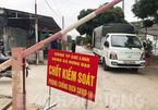 Khẩn tìm người đến 31 điểm ở Hà Nội, Hải Phòng, Hải Dương, Quảng Ninh