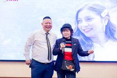 Diễn viên Hồng Nguyên 'Lựa chọn số phận' ra mắt 2 sản phẩm hài Tết