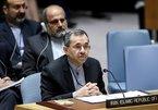 Đại sứ Iran cảnh báo Mỹ về thỏa thuận hạt nhân
