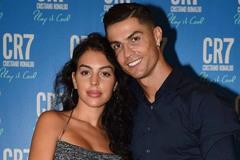 Ronaldo bị điều tra sau khi tổ chức tiệc cho bạn gái