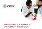 Vietnamese scholars win US scientific research awards