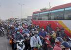 HCM City to invest $23.9 million for motorbike emission control