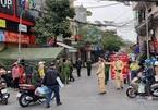 Kết quả xét nghiệm các F1 tại Hải Phòng, Quảng Ninh, Hà Nam
