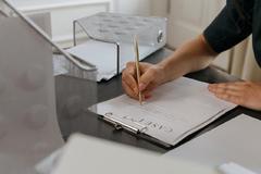 4 điểm quan trọng để lập chiến lược quản lý sự nghiệp