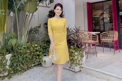 Ami Lamour - điểm đến thời trang cho quý cô công sở