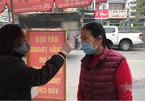 Bộ Y tế thông báo khẩn về phòng, chống dịch Covid-19 tại các chợ