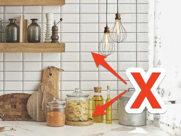 4 kiểu thiết kế nhà bếp sẽ biến mất trong năm 2021