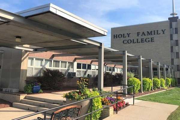 Những trường 'sống dai' nhất nước Mỹ nhưng bị Covid-19 'đánh gục'