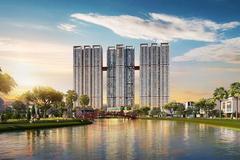 Văn Phú - Invest 'về đích' kế hoạch lợi nhuận năm 2020