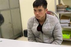 Chân tướng kẻ sát hại người phụ nữ nhét bao tải ở Sơn La