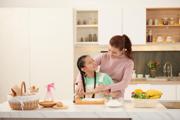Thêm một giải pháp hỗ trợ cha mẹ xây dựng kế hoạch tài chính cho con