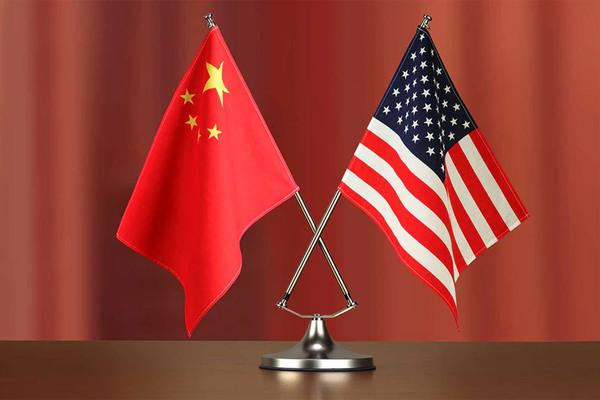 Trung Quốc kêu gọi Mỹ hàn gắn quan hệ