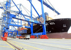 Maritime administration to inspect shipping rates hike