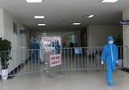 Hải Dương, Quảng Ninh có thêm 34 ca Covid-19 lây nhiễm cộng đồng