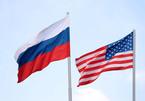 Quan hệ Nga - Mỹ thời ông Biden sẽ 'khó khăn'