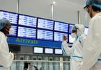WHO cảnh báo hậu quả tranh giành vắc-xin, Pháp đóng biên giới chặn Covid-19