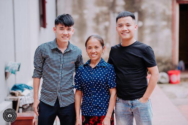 Cô gái Việt, ngồi ở Hà Nội kiếm chục triệu USD từ Mỹ