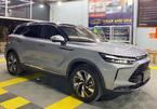 Có 800 triệu, tôi có nên mua xe Beijing X7 hay thêm tiền lấy xe Hàn, Nhật?