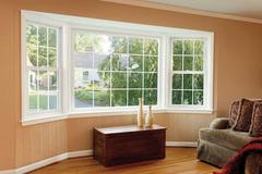 Những điều ít biết về mối liên hệ giữa cửa sổ và cảm xúc của người trong nhà