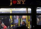 Mỹ bắt buộc đeo khẩu trang trên mọi phương tiện giao thông công cộng