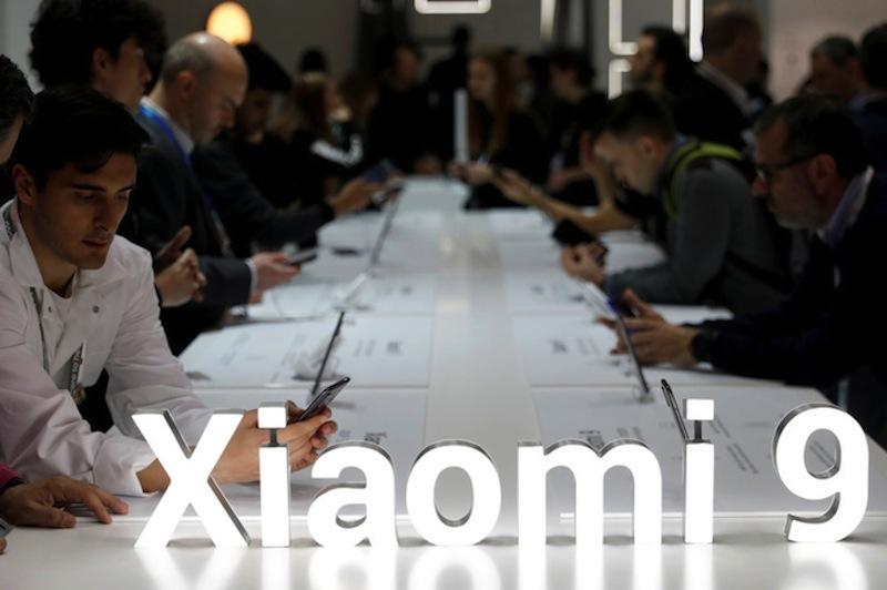 Xiaomi đâm đơn kiện Lầu Năm Góc và Bộ Tài chính Mỹ