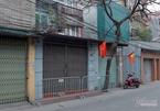 Ca Covid-19 thứ 4 ở Hà Nội từng ăn tất niên tại Thái Nguyên