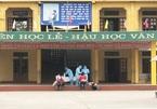 Sau TP Chí Linh, số người nhiễm Covid-19 ở Kinh Môn tăng vọt