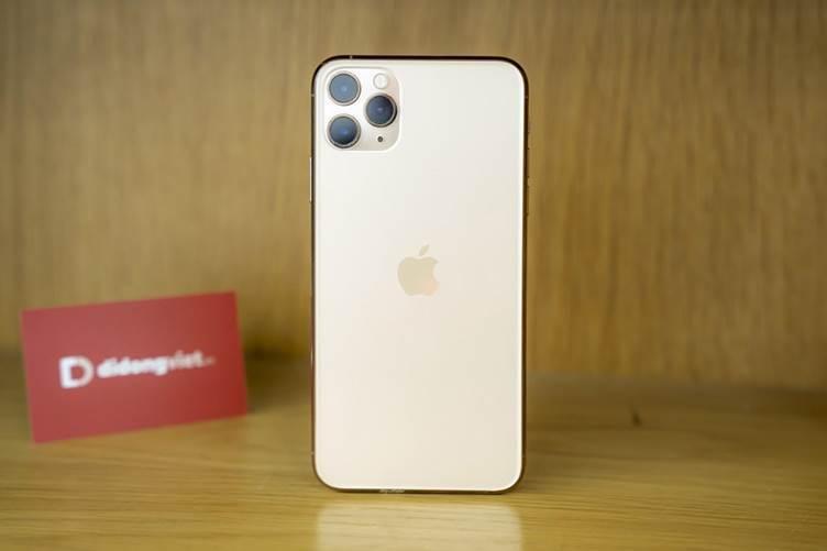iPhone giảm giá mạnh dịp cận Tết, thị trường thêm nóng khi Oppo, Samsung tung nhiều ưu đãi