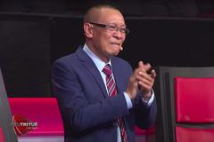 Lại Văn Sâm bất ngờ vì 'phù thuỷ toán học' thất bại tại Siêu trí tuệ