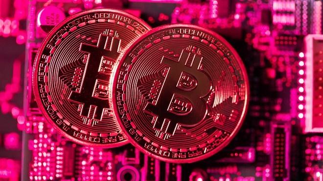 'Người chơi Bitcoin nên chuẩn bị tâm lý mất trắng'