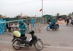 Lịch trình di chuyển phức tạp của bốn ca nhiễm Covid-19 mới ở Quảng Ninh