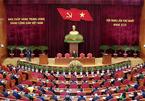 18 ủy viên Bộ Chính trị vừa đắc cử khóa mới